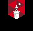 MQAAAstro_logo