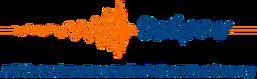 ozgrav-logo-array-tk005-final-invert-textedit