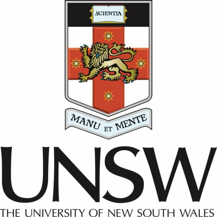 UNSW_logo_Colour