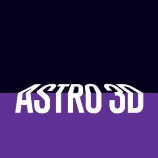 astro3d-logo