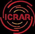 icrar_large_logo_colour